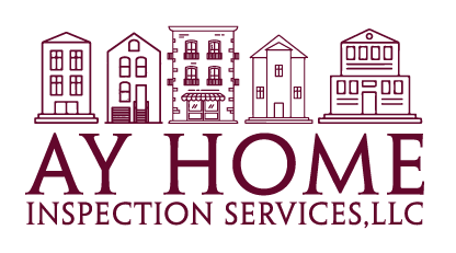 AY Home Inspection Services, LLC