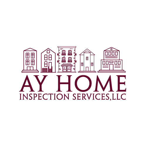 AY Home Inspection Services LLC