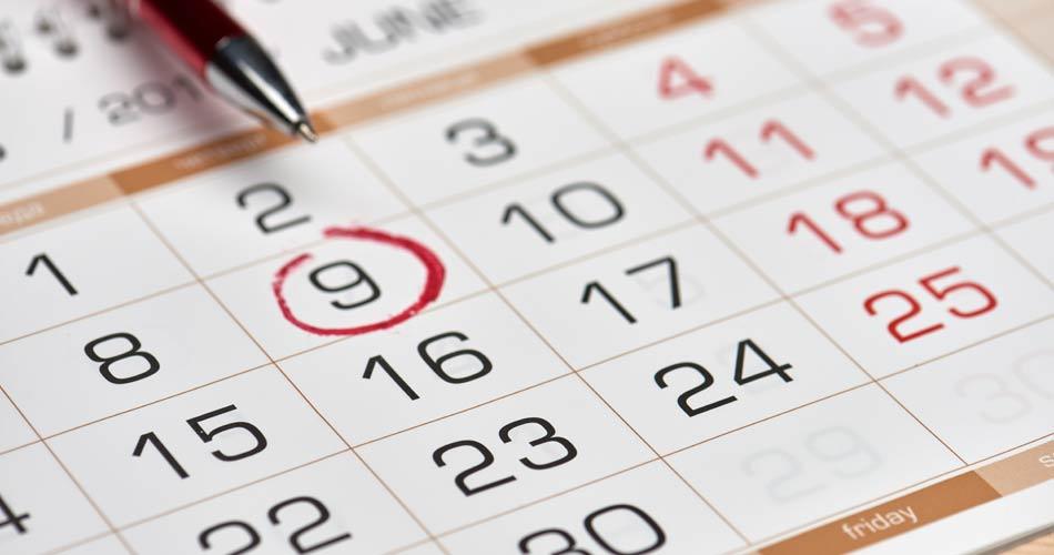 Scheduling 7 Days A Week